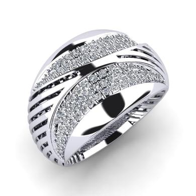 GLAMIRA Ring Gerri