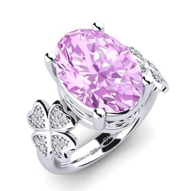 GLAMIRA Ring Adeda