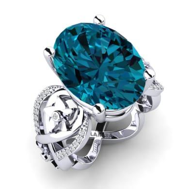 GLAMIRA Ring Nena