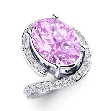 GLAMIRA Ring Alby