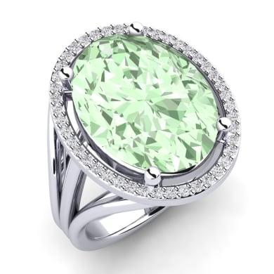 GLAMIRA Ring Alease