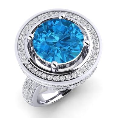 GLAMIRA Ring Arina