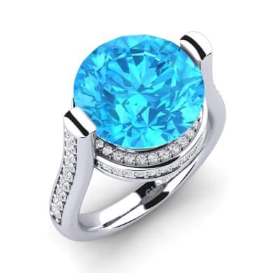 GLAMIRA Ring Kotryna