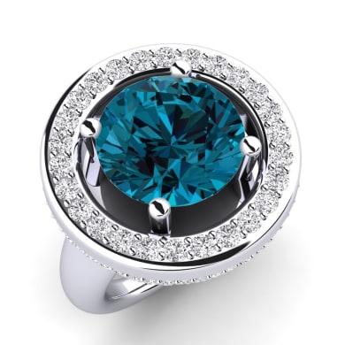 GLAMIRA Ring Paschar