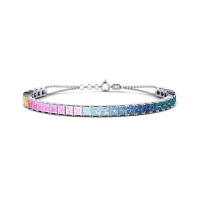 GLAMIRA Bracelet Jame