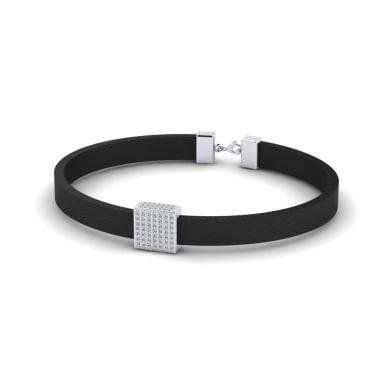 GLAMIRA Bracelet Jayden