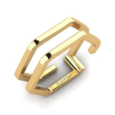 GLAMIRA Ring Jewell