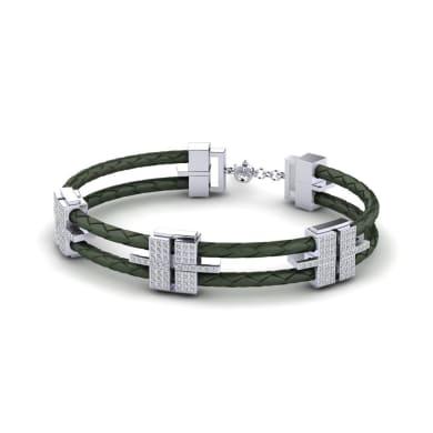 GLAMIRA Bracelet Jonathan
