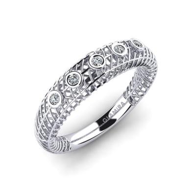 GLAMIRA Ring Journee