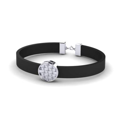 GLAMIRA Bracelet Judah