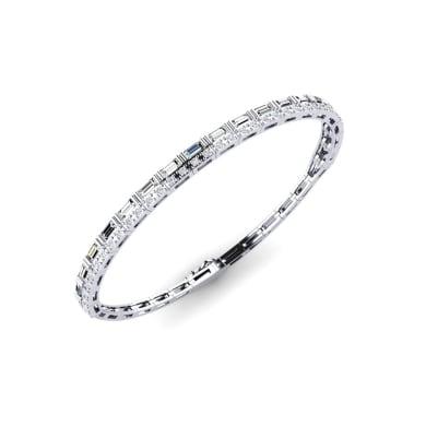 GLAMIRA Bracelet Junella Large