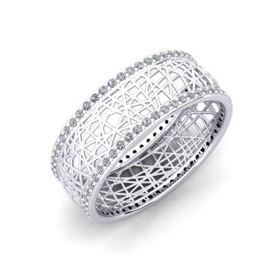 GLAMIRA Ring Jussi