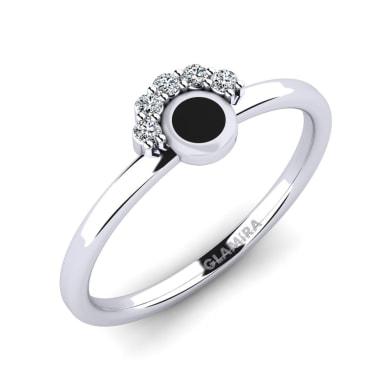 GLAMIRA Ring Taneka