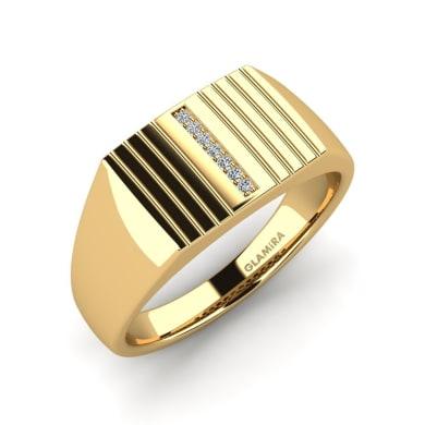 GLAMIRA Ring Klaen