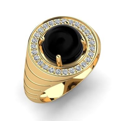 GLAMIRA Ring Kohen