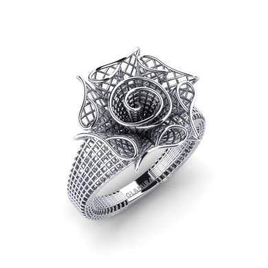 GLAMIRA Ring Kyong
