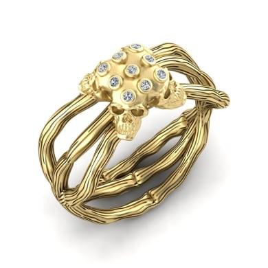 GLAMIRA Ring Lance