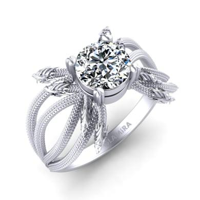 GLAMIRA Ring Lasandra
