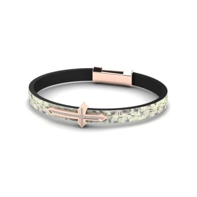 GLAMIRA Bracelet Jack
