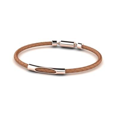 GLAMIRA Bracelet Ken