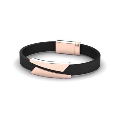 GLAMIRA Bracelet Theo