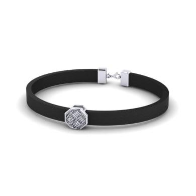 GLAMIRA Bracelet Leland
