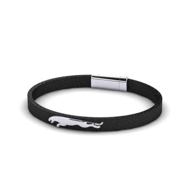 GLAMIRA Bracelet Lennon