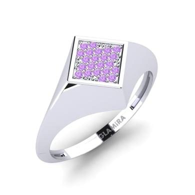 GLAMIRA Ring Levy