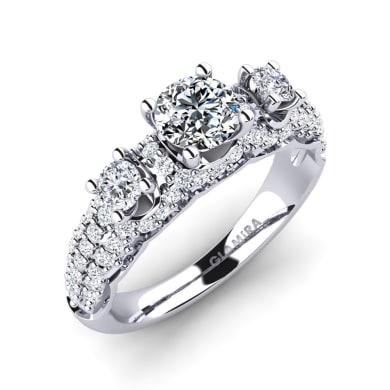 GLAMIRA Ring Lilava