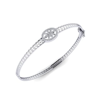 GLAMIRA Bracelet Loraine - Small