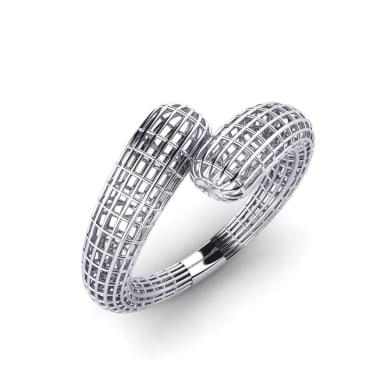 GLAMIRA Ring Lorrie