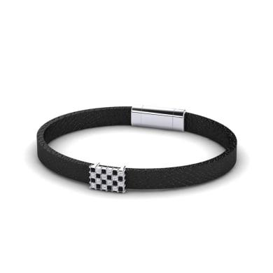 GLAMIRA Armbanden Louis