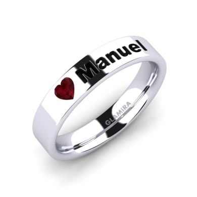 GLAMIRA Ring Manuel