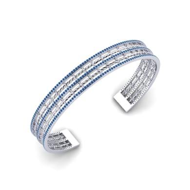 GLAMIRA Bracelet Maractus