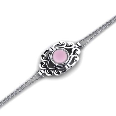 GLAMIRA Bracelet Mardell