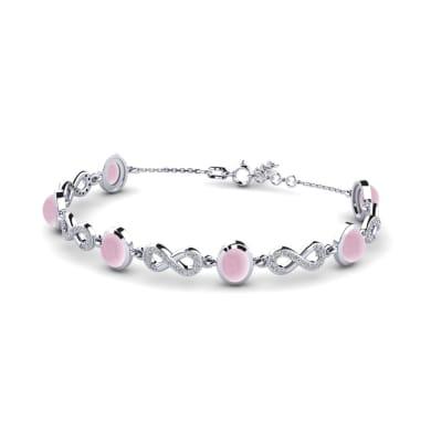 GLAMIRA Bracelet Marit