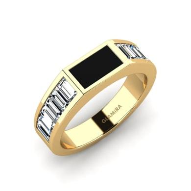 GLAMIRA Ring Marius