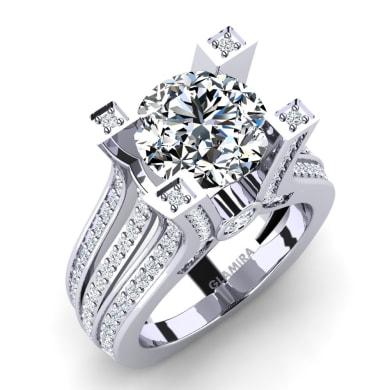 GLAMIRA Ring Melita