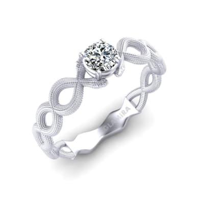 GLAMIRA Ring Merrie
