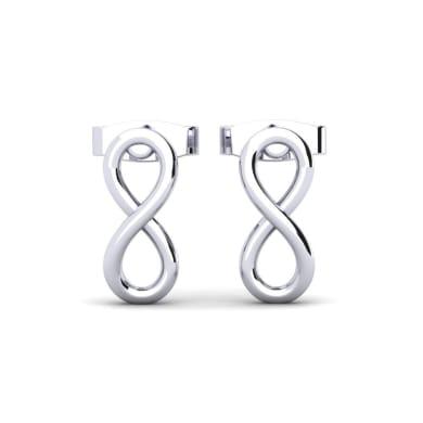 GLAMIRA Earring Milane