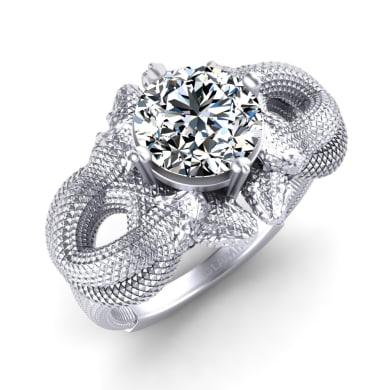 GLAMIRA Ring Mirna