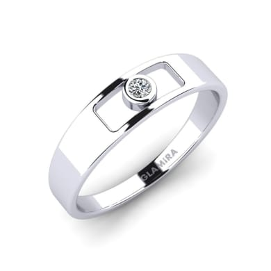 GLAMIRA Ring Molina
