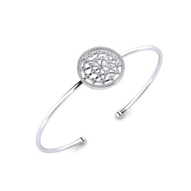 GLAMIRA Bracelet Noma