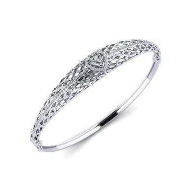 GLAMIRA Bracelet Ola - Small