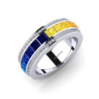 GLAMIRA Ring Khety