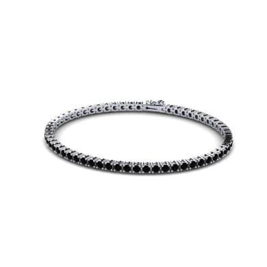 GLAMIRA Bracelet Seina