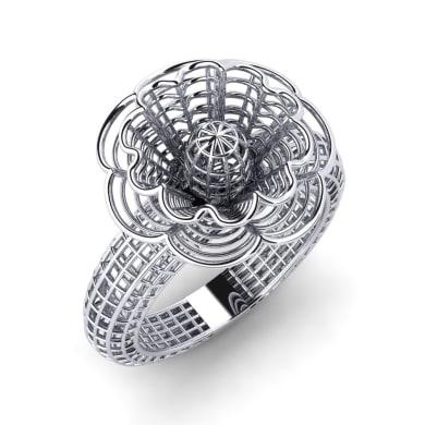 GLAMIRA Ring Porsha