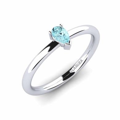 GLAMIRA Ring Avesta