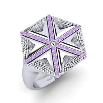 GLAMIRA Ring Batel