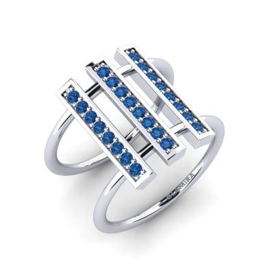 GLAMIRA Ring Ehecatl